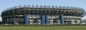 smart gas solutions in murrayfield edinburgh