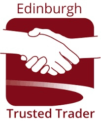 Heating and Gas engineers that are top rated Edinburgh Trusted Traders